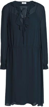 DAY Birger et Mikkelsen Knee-length dresses - Item 34983405XH