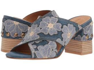 See by Chloe SB30083 Women's Sandals
