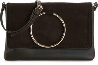 Aldo Iboeniel Ring Clutch - Women's