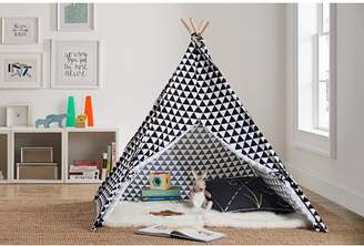 Little Seeds Rowan Valley River Play Teepee