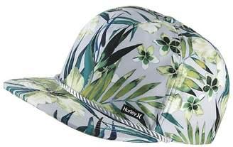Hurley 892026 Men's Dri-fit Garden Hat, - OS