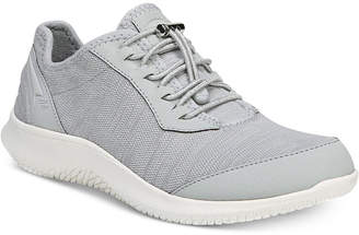 Dr. Scholl's Dr. Scholl Fly Sneakers Women Shoes
