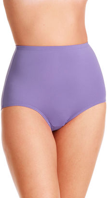 Olga Without A Stitch Brief - 23173 $10.50 thestylecure.com