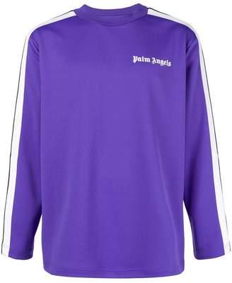 Palm Angels Track shirt