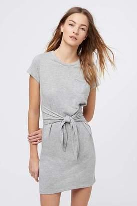 Rebecca Minkoff Mary Knit Dress