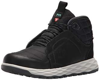 Helly Hansen Women's Ten-Below HT Insulated Snow Sneaker