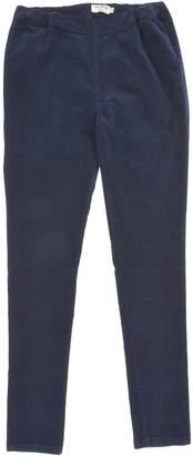 Nice Things Casual pants - Item 13179328UX