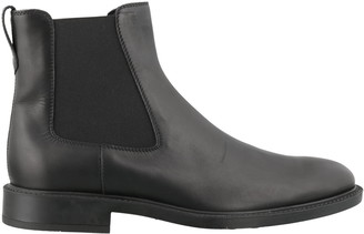 Tod's Tods Ankle Boots