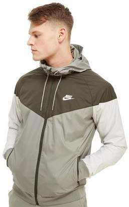 at JD Sports · Nike Windrunner Lightweight Jacket 128f57a3548