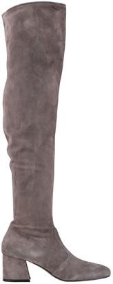 Kalliste Boots - Item 11671099EG