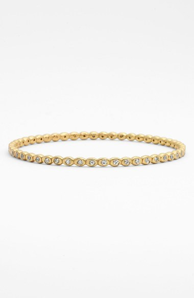 Melinda Maria 'Teeny' Pod Bangle