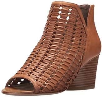Donald J Pliner Women's Jacqi Wedge Sandal