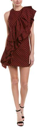 Petersyn Ariana Sheath Dress