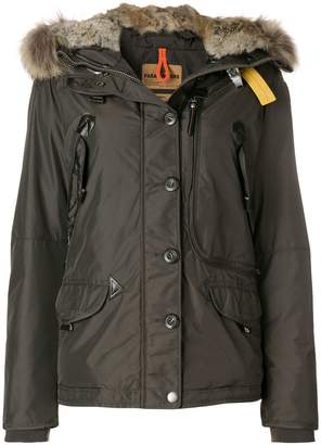 Parajumpers Doris down parka coat
