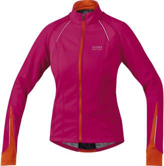 Gore Bike Wear Phantom 2.0 SO Jacket - Women's