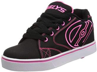 Heelys Girls' Vopel Tennis Shoe
