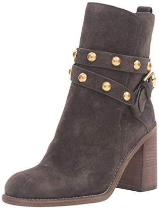 See by Chloe Women's Fa-Janis Boot