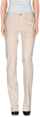 Carlo Chionna Casual pants - Item 36794106