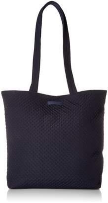 Vera Bradley Iconic Tote Bag, Microfiber