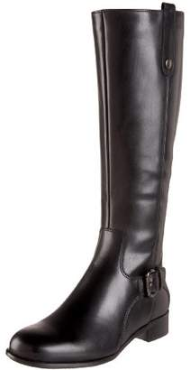 La Canadienne Women's Stefanie Riding Boot