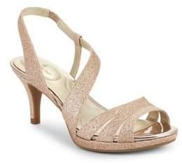Bandolino Kadshe Slingback Sandals