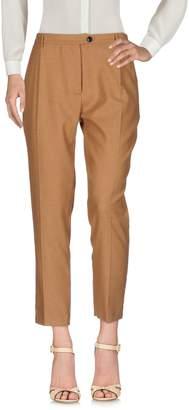 Jucca Casual pants - Item 13111766JF
