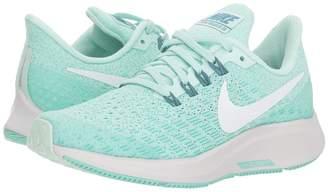 Nike Air Zoom Pegasus 35 Girls Shoes