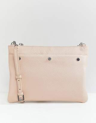 Whistles Crossbody Popper Bag