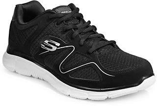 Skechers Verse Flash Point Sneakers