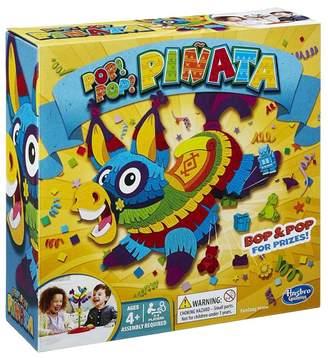 Star Wars Hasbro Gaming - Pop! Pop! Pinata! Game
