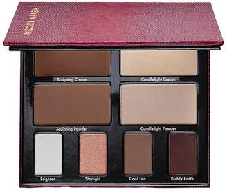 Kevyn Aucoin The Contour Book Volume II