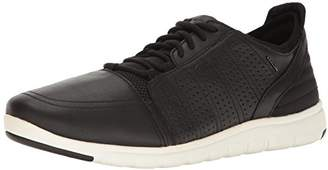 Geox Men's M Xunday 2 Fit 5 Fashion Sneaker