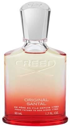 Creed Original Santal Fragrance