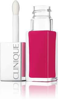 Clinique PopTM Lacquer Lip Colour + Primer