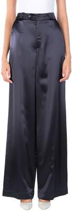 Acne Studios Casual pants - Item 13248977CS