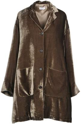 Kiltie Coats - Item 41815684