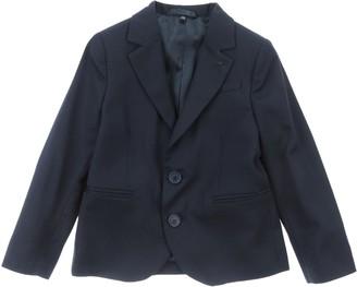 Armani Junior Blazers - Item 49264075EK