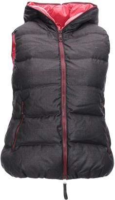 Duvetica Down jackets - Item 41848967CC