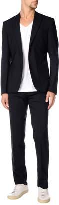 Bikkembergs Suits - Item 49288403PG