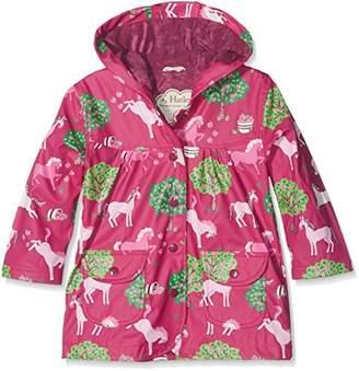cb037268d998 Red Raincoat Girls - ShopStyle UK
