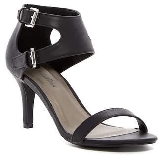 Michael Antonio James Ankle Strap Sandal