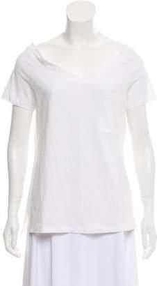 Robert Rodriguez Short Sleeve T-Shirt
