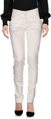 Kocca Casual pants