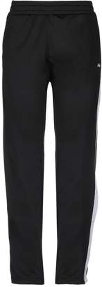 Fila Casual pants