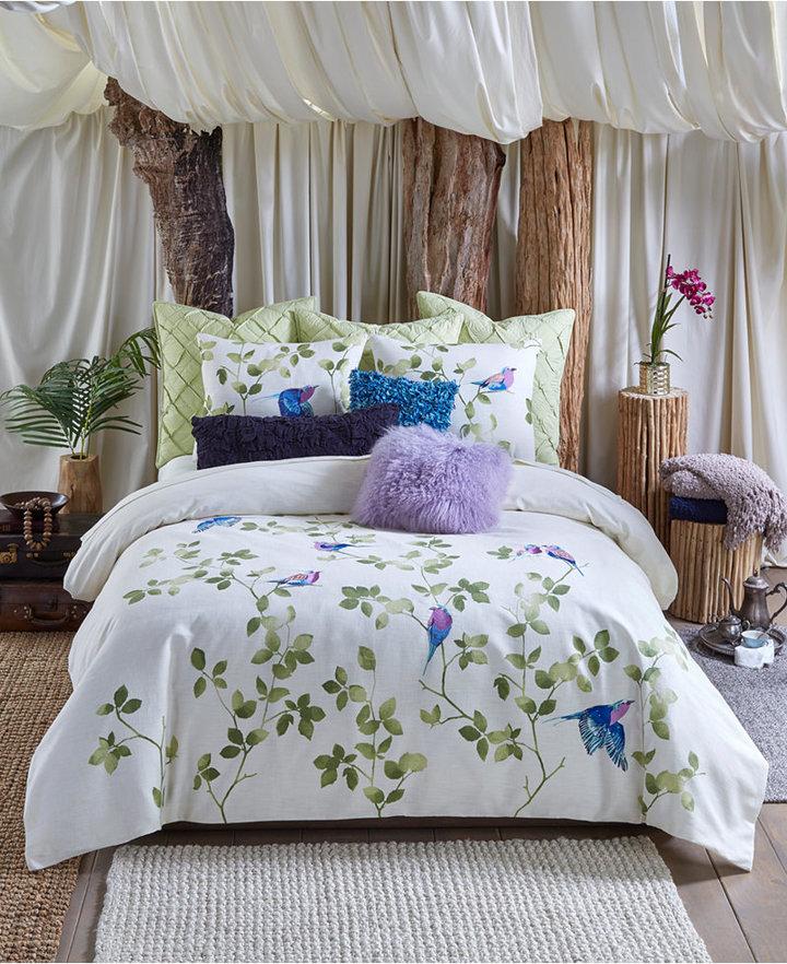 Blissliving HomeBlissliving Home Lemala King Duvet Set