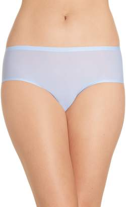 Chantelle Soft Stretch Seamless Hipster Panties