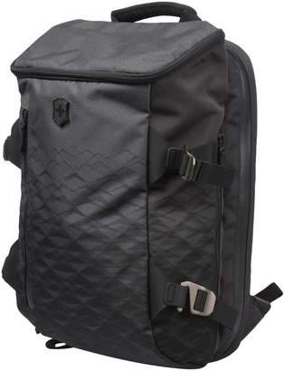 Victorinox Backpacks & Fanny packs - Item 45391648TJ