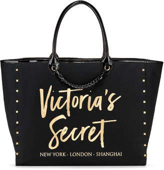 Victoria's Secret Victorias Secret Angel City Tote