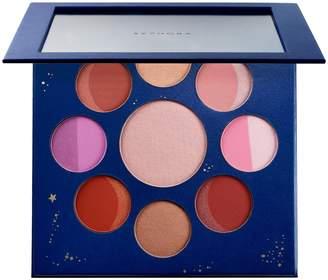 Sephora Moon Phase Face Palette