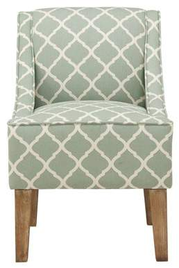 swoop chair shopstyle rh shopstyle com